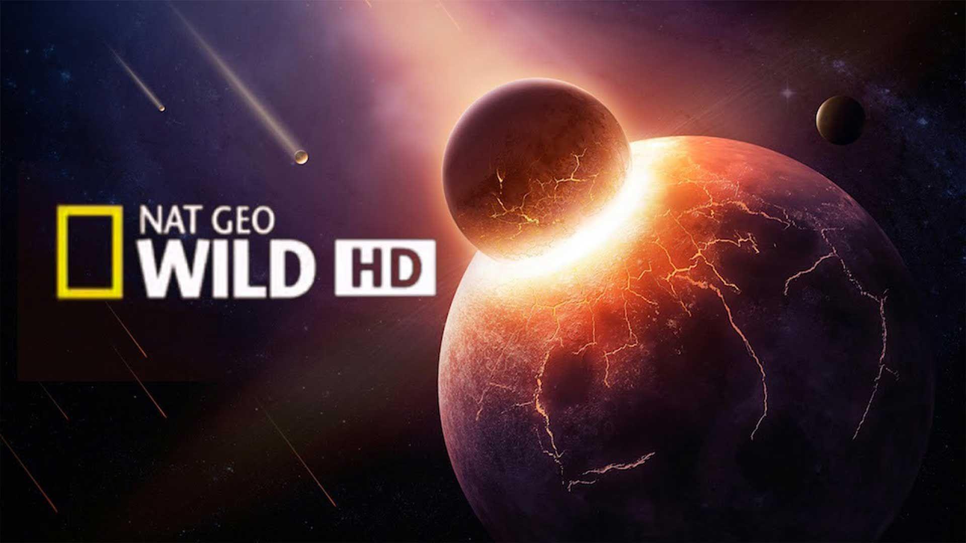 Dünya: Bir gezegenin oluşumu